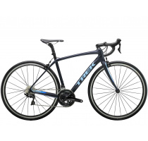 Trek Domane SL 5 Women's 2019