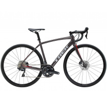 Trek Domane SL 6 Disc Women's 2019