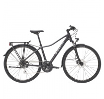 Trek Dual Sport 2 Equipped Stagger 2020