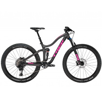 Trek Fuel EX 8 Women's 2018