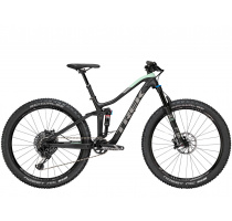 Trek Fuel EX 9.8 Women's 2018
