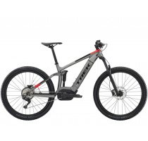 Trek Powerfly FS 5 2019