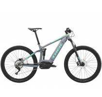 Trek Powerfly FS 5 Women's 2020