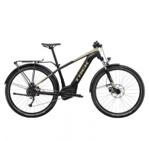 Trek Powerfly Sport 4 2020
