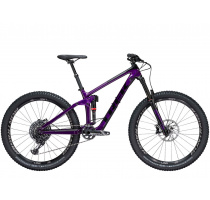 Trek Remedy 9.8 27.5 Women's 2018