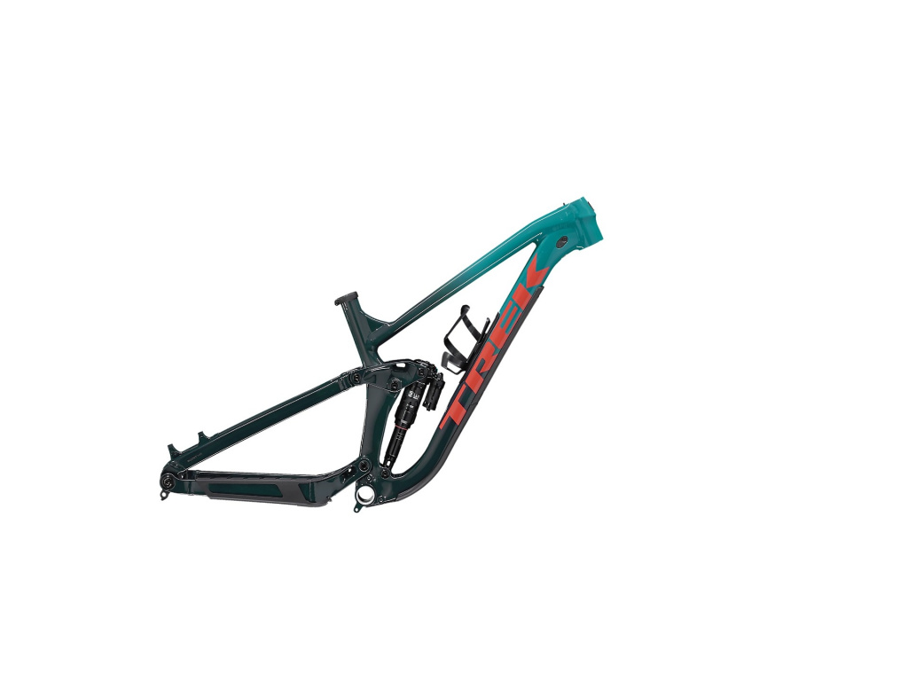TREK Slash AL rám
